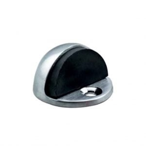 221 Series Low Dome Floor Stop