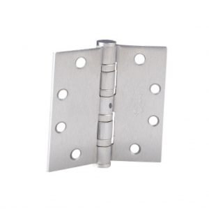 4 Ball Bearing Hinge
