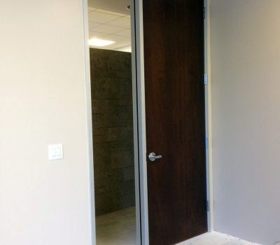 salco specialties commercial wood doors